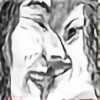 cecelle's avatar