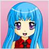 CeceLovesSoShSi1415's avatar