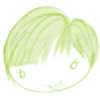 ceceme12's avatar