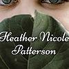 CeCePatterson's avatar
