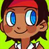 Cecesays's avatar