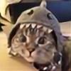 CeceXCookie's avatar
