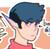 Ceci-Pika's avatar