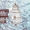 ceci0709's avatar