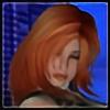 CecieSinclair's avatar