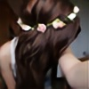 CeciiEditons's avatar