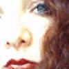 Cecil-Farid's avatar