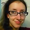 Cecilia-Schmitt's avatar