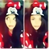 Cecilia08Flores's avatar