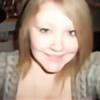 ceciliaasbridge's avatar