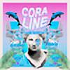 CeciliaCoraline's avatar