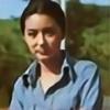ceciliamuzi's avatar