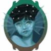 CeciliaSal's avatar