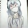 CeciliatheGradevoir's avatar