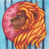 CeciliaX's avatar