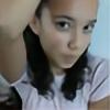 ceciliayasmin's avatar