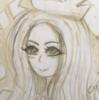 CecilieMalou's avatar