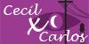 CecilXCarlos-FanClub's avatar