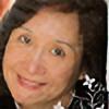 CecilyAndreuArtwork's avatar
