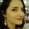 cecimanu's avatar