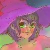 CeciWayland23's avatar