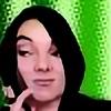 CecixS's avatar