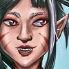 CeCore's avatar