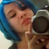 cecylicious's avatar