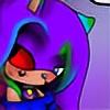 CecyLobitaYoli's avatar