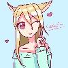 Cecyria-Ambris's avatar