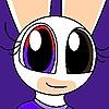Ced145's avatar