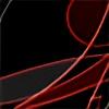 ced66's avatar