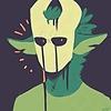 cedar-keeper's avatar