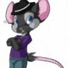 cedar1974's avatar