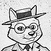 CedarBee's avatar