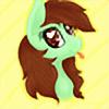 CedarCumberbatch's avatar