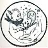 CedarHvoik's avatar