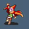 CedarKnight09's avatar