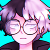 Cedarous's avatar