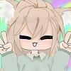 CedarTide's avatar