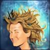 Cedecode's avatar