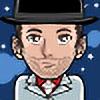 cedeel's avatar
