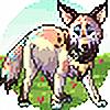 Ceder-Wood's avatar
