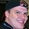 cederhr's avatar