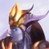 Cederien's avatar