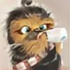 cederron's avatar