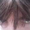 cedik's avatar