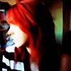 Cedma's avatar