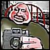 cedmundmiller's avatar
