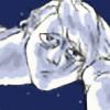 Cedono's avatar